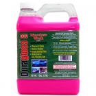 Duragloss Rainseless Wash 3784ml