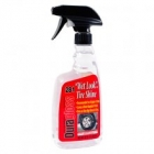 Duragloss Wet Look Tire Shine 650ml