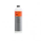 Koch Chemie Eulex 1L - usuwa klej i atrament