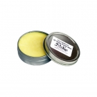 Finish Kare 1000P Hi-Temp Paste Wax 59ml