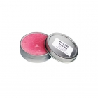 Finish Kare 2685 Pink Wax 59ml