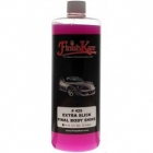 Finish Kare 425 Extra Slick Final Body Shine 917ml