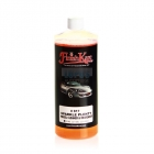 Finish Kare 817 Sparkle Plenty cleaner&degreaser 916ml