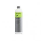 Koch Chemie Green Star 1L