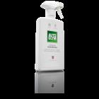 AutoGlym Interior Shampoo do mycia wnętrza 500ml