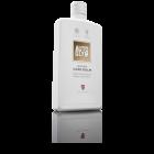 AutoGlym Leather Care Balm konserwacja skóry 500ml