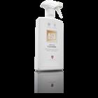 AutoGlym Leather Cleaner oczyszczanie skóry 500ml