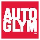 logo autoglym