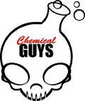 logo chemical