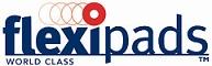 logo flexipads