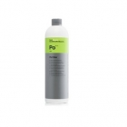 Koch Chemie Pol Star 1L - pranie tapicerki