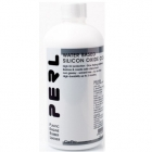 CarPro Cquartz Perl 500ml