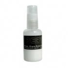 CarPro Cquartz Perl 50ml