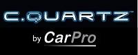 Logo Cguartz