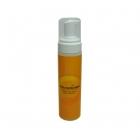 Colourlock Środek do czyszczenia alcantary 200 ml