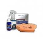 Car Pro Cquartz UK Edition Kit Pack - 30ml