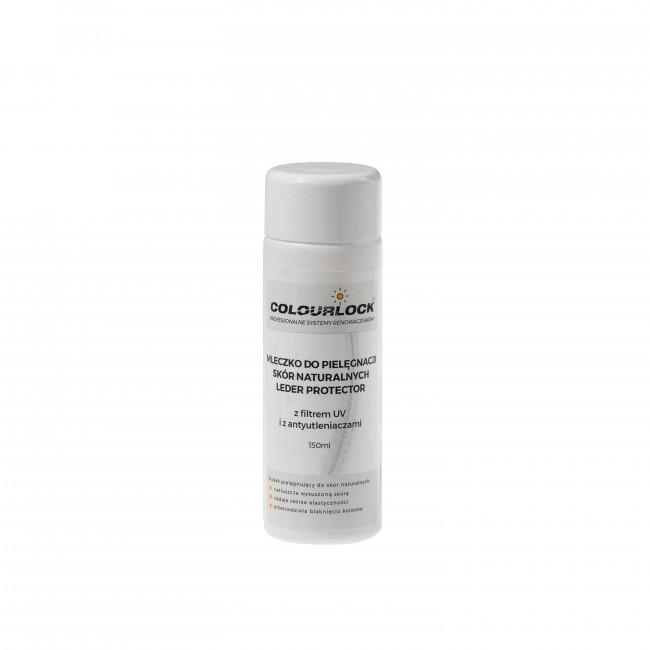 Colourlock Leder Protector - środek pielęgnujący 150 ml