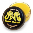 Dodo Juice Banana Armour Hard Wax - wosk 30ml