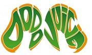 Dodo Juice Logo