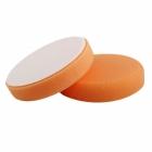 Flexipads 135 x 35mm gąbka polerska pomarańczowa (44715)