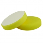 Flexipads 135 x 35mm gąbka polerska żółta