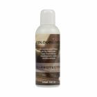 Colourlock PU protector - skóry eko i bycast 150ml
