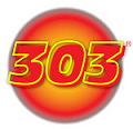 303logo_zpsae6f547f