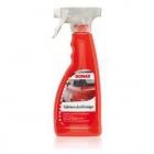 Sonax do czyszczenia dachów Cabrio 500ml