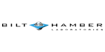 bilt-hamber-logo-white