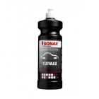 Sonax Profiline Cutmax 1L - Pasta Polerska