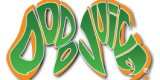 dodo-juice_logo_ds