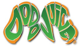 dodo-juice_logo_ds