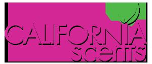 logo-california-scents
