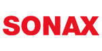 sonax-logo