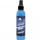 Autobrite Fresh Scents Blueberry Blast 100ml