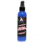 Autobrite Fresh Scents Revive Your Ride 100ml