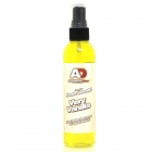 Autobrite Fresh Scents Very Vanilla 100ml