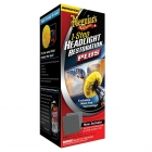 Meguiar's Headlight Restoration Plus