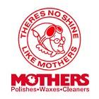 Mothers_Logo