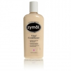 Zymöl Vinyl Conditioner 236ml