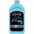 Zymol Auto Wash 1,4l