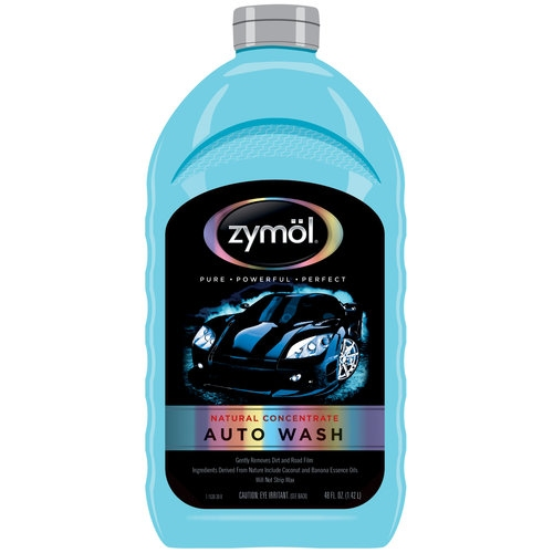 Zymol Auto Wash 1,4l