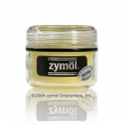 Zymöl Detail Wax 59ml