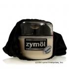 Zymöl Glasur for Porsche - Wosk Premium 236ml