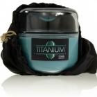 Zymöl Titanium - wosk 236ml