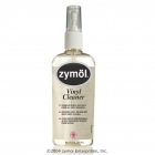 Zymöl Vinyl Cleaner 236ml
