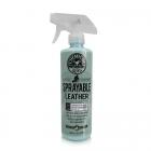 Chemical Guys Sprayable Leather AIO środek do czyszczenia skóry i odżywka 473ml