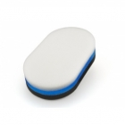 Flexipads Tri Color aplikator 3-kolory - twardszy od germana