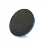 Flexipads Clay Pad 100mm na rzep - zamiast glinki