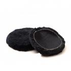 Flexipads futro polerskie 150mm czarne